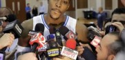 Magic_Dwight_Howard_7