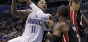 Magic_Glen_Davis_1
