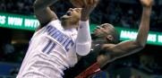 Magic_Glen_Davis_2