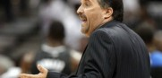 Magic_Stan_Van_Gundy_1