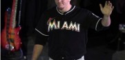 Marlins_Logan_Morrison_1