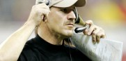 NFL_Bill_Cowher_1