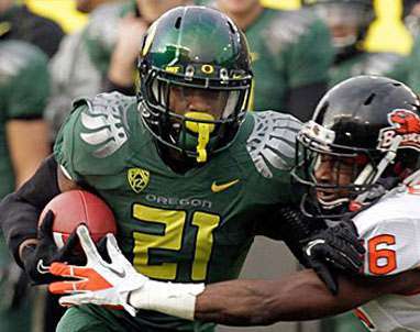 Oregon_LaMichael_James_1