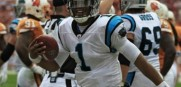 Panthers_Cam_Newton_1