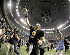 Saints_Drew_Brees_2