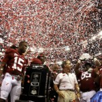 Alabama_National_Champions