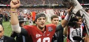 Alabama_National_Championship_1