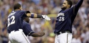 Brewers_Prince_Fielder_2