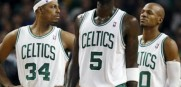 Celtics_Big_Three_Garnett_Pierce_Allen_1