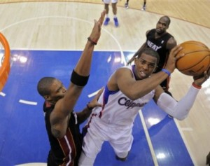 Clippers_Chris_Paul_1