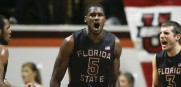 Florida_State_Seminoles_Basketball_1