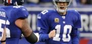 Giants_Eli_Manning_1