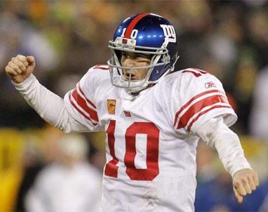 Giants_Eli_Manning_2