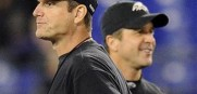 Harbaugh_Brothers_2