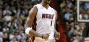 Heat_Chris_Bosh_3