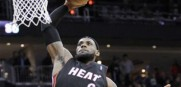 Heat_LeBron_James _7