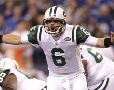 Jets_Mark_Sanchez_1