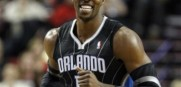 Magic_Dwight_Howard_13