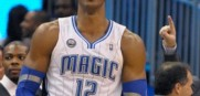 Magic_Dwight_Howard_9