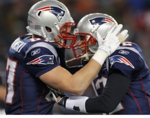 New_England_Patriots_1