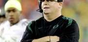 Oregon_Chip_Kelly_3