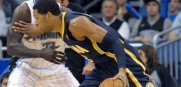 Pacers_Danny_Granger_Magic_1