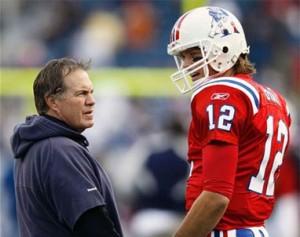 Patriots_Brady_Belichick_1