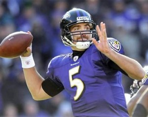Ravens_Joe_Flacco_1
