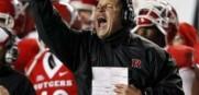 Rutgers_Greg_Schiano_6