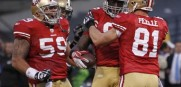 San_Francisco_49ers_Touchdown_1