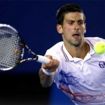 Tennis_Novak_Djokovic_1