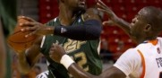 USF_Basketball_1