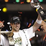 packers_aaron_rodgers_3