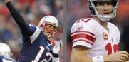 Brady_Eli_Split_1
