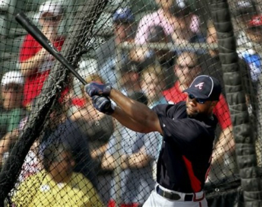 Braves_Jason_Heyward_1