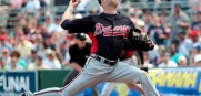 Braves_Tim_Hudson_Spring_Training_1
