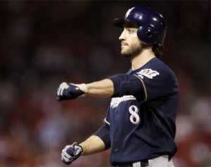 Brewers_Ryan_Braun_2
