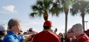 Cardinals_Spring_Training_1