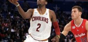 Cavs_Kyrie_Irving_1