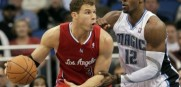 Clippers_Blake_Griffin_1