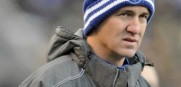 Colts_Peyton_Manning_3