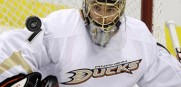 Ducks_Jonas_Hiller_1