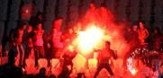 Egypt_Soccer_Riot_1