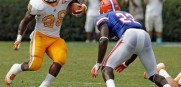 Florida_Tennessee_Football_1
