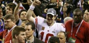 Giants_Eli_Manning_4
