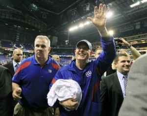 Giants_Tom_Coughlin_1