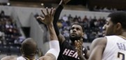 Heat_LeBron_James_8