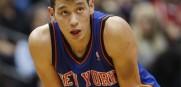 Knicks_Jeremy_Lin_2