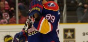 Lightning_Cory_Conacher_1