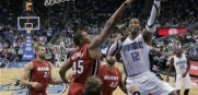 Magic_Dwight_Howard_16